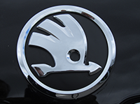 skoda_logo_s